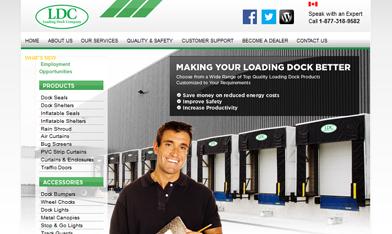 loadingdockcompany