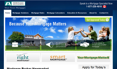 mainstreetmortgages