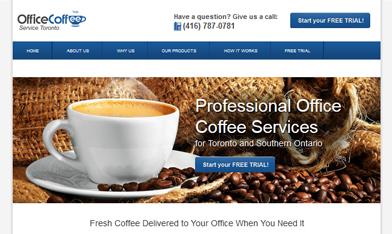 officecoffeeservicetoronto