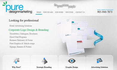 puredesignmarketing